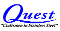 Quest Metal Works a division of Russell Food Equipment Limited