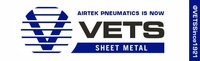 Vets Sheet Metal Ltd.