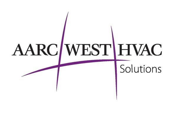 Aarc-West HVAC Solutions Inc.