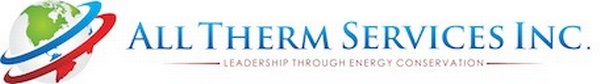 All Therm Services Inc.