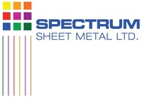 Spectrum Sheet Metal Ltd.
