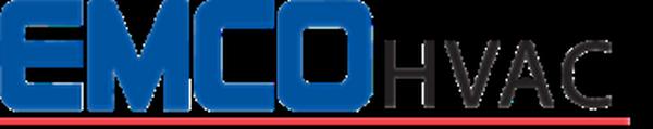 EMCO (HVAC Division)