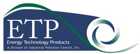 ETP Energy Technology Products, a Division of IPC, Inc.