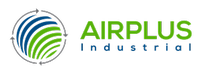 AIRPLUS Industrial Corp.