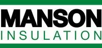 Manson Insulation
