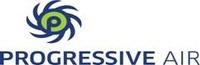 Progressive Air Products Ltd.