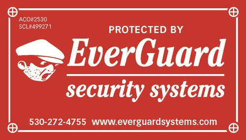 Gallery Image EverGuard%20Systems%202.jpg