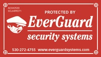 EverGuard Systems