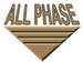 All Phase Heating & Air Conditioning, Inc.