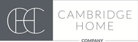 Cambridge Home Company