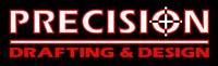 Precision Drafting & Design