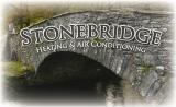 Stonebridge Heating & Air Conditioning