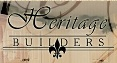 Heritage Builders LLC