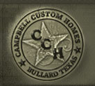 Campbell Custom Homes, Inc.