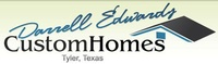 Darrell Edwards Custom Homes