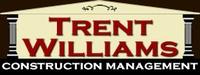 Trent Williams Construction Management