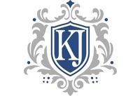 KJ Homes, Inc.