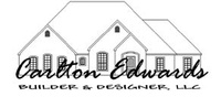 Carlton Edwards Builder & Designer, LLC