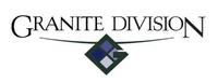Granite Division, Inc.