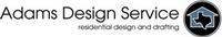 Adams Design Service