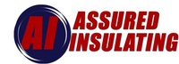 Assured Insulating