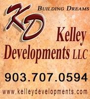 Kelley Developments LLC