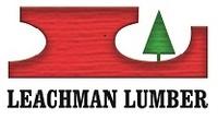 Leachman Lumber Co