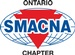 Toronto Sheet Metal Contractors Association
