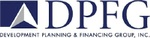 Development Planning & Financing Groups