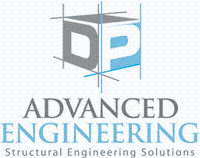 DP Advanced Engineering, Inc.