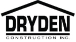 Dryden Construction, Inc.