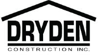 Dryden Construction, Inc.