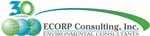 ECORP Consulting, Inc.