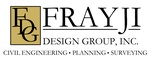 Frayji Design Group, Inc.