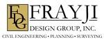 Frayji Design Group, Inc.