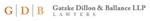 Gatzke Dillon & Ballance LLP