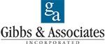 Gibbs & Associates
