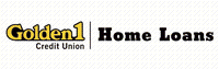 Golden 1 Credit Union Home Loans