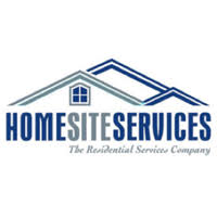 HomeSite Services Inc.