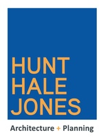 Hunt Hale Jones Architects