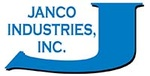 Janco Industries, Inc.