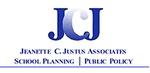 Jeanette C Justus Associates