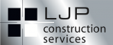 LJP Construction Services