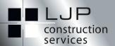 LJP Construction Services