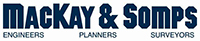 MacKay & Somps Civil Engineers, Inc.