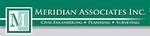 Meridian Associates, Inc.