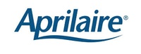 Aprilaire, a Division of Research Products Corp.