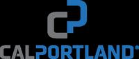 CalPortland Company