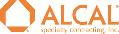 Gallery Image Alcal%20Specialty%20Contracting%20Inc-color-hi%20res%20R.jpg