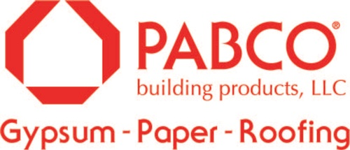 Gallery Image PABCO%20all%20in%20one%20logo-color-hi%20res-R.jpg